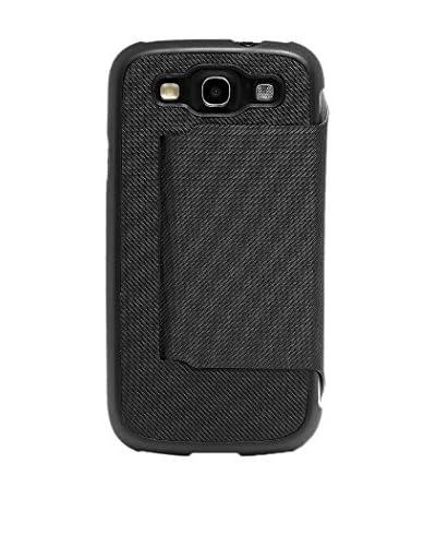 Beja Funda Galaxy S3 Negro