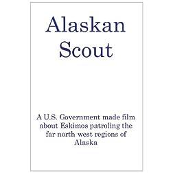 Alaskan Scouts