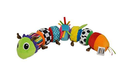 lamaze-mix-and-match-caterpillar