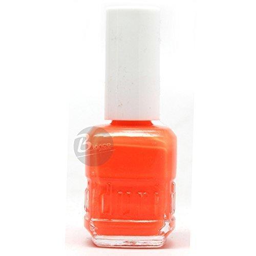 duri-nail-polish-654-sobe-soleil-05-oz-by-duri-cosmetics