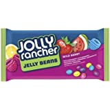 Wild Berry Jolly Rancher Jelly Beans, 14-Ounce (Pack of 2)