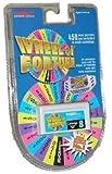 Wheel of Fortune Tiger Cartridge #8