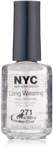 nyc-long-wearing-nail-enamel-extra-shiny-top-coat