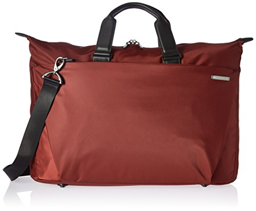 briggs-riley-bolso-weekend-granate-rojo-s150-2