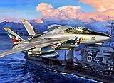 1/32 F-14D スーパートムキャット (03203)