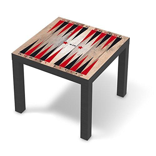 ikea tisch streichen com forafrica. Black Bedroom Furniture Sets. Home Design Ideas