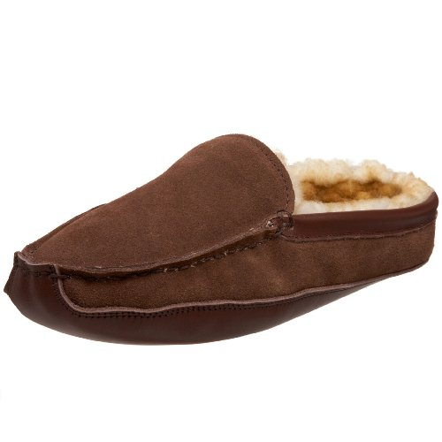 Mens Slippers With Arch Support 28 Images Mens Spenco