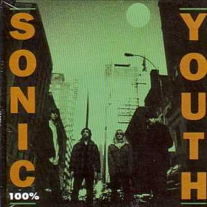 "100% (12"" Vinyl)"