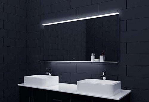 badezimmerspiegel einrichtungsgegenst nde