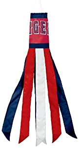 MLB Anaheim Angels Windsock by WinCraft