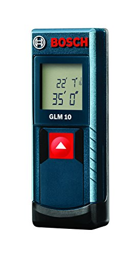 bosch-glm-10-compact-laser-measure-35
