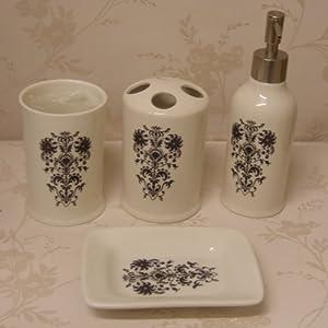 Homeware Furniture Bathroom Bathroom Accessories