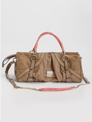 GUESS by Marciano Imagine Box Bag