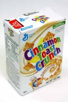 general-mills-cinnamon-toast-crunch-cereal-box-pack-of-70