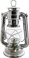 Am-Tech Hurricane Lamp from Am-Tech