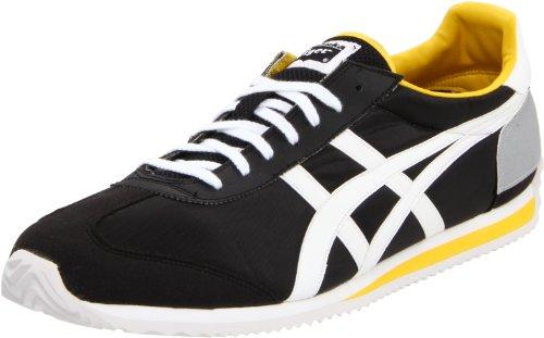 [オニツカタイガー]Onitsuka Tiger California 78 (black / white)カリフォルニア78(黒/白)US Size: 11 (28.5CM)