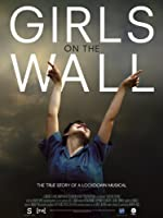 Girls on the Wall