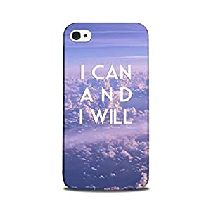 iPhone 5 / iPhone 5s Designer Printed Back Cover (iPhone 5 / iPhone 5s Back Cover)