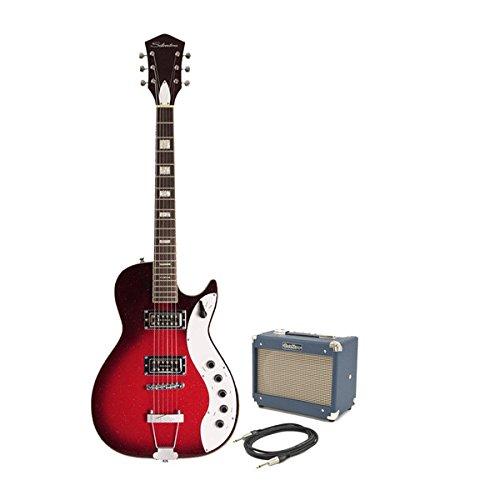 silvertone-1423-electric-guitar-subzero-tube-5-pack-red-burst
