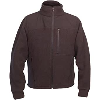dragonwear s frc exxtreme fleece jacket