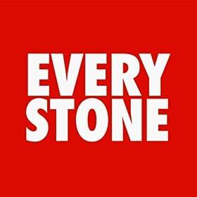 Every Stone