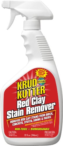 krud-kutter-rc32-red-clay-stain-remover-32-ounce