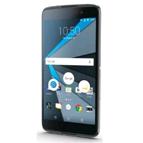 blackberry-dtek50-smartphone-53-16-gb-android-nero
