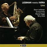 Liebman Meets Intra-Li