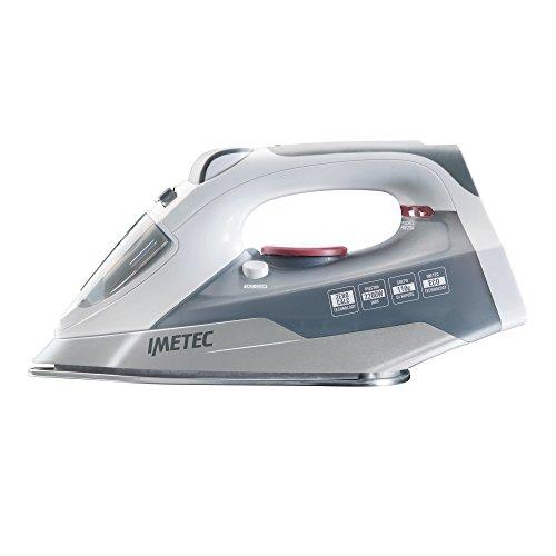 Imetec Zerocalc Pro 2200 Ferro da Stiro