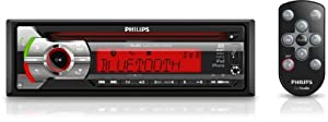 Philips CEM5100 Autoradio CD USB