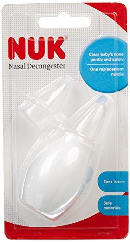 nuk-10256065-aspirador-nasal