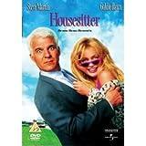 Housesitter [DVD] [1992]