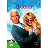 Housesitter [DVD] [1992]by Steve Martin