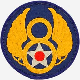 airwolf insignia with Us Army Veteran Logo on Helicopter Patches furthermore Ertl Culdee furthermore Swi55 Navy Watches Lol 359905 in addition 545357836098052067 likewise Airwolf Logo.