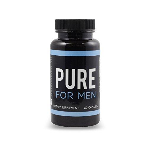pure-for-men-60-capsules