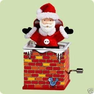 hallmark-pop-goes-the-santa-jack-in-the-box-ornament