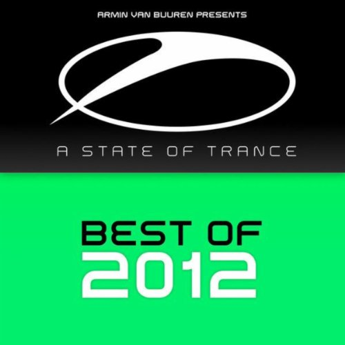 VA-Armin van Buuren presents Armind Best of 2012-(ARVA192)-WEB-2012-wAx Download