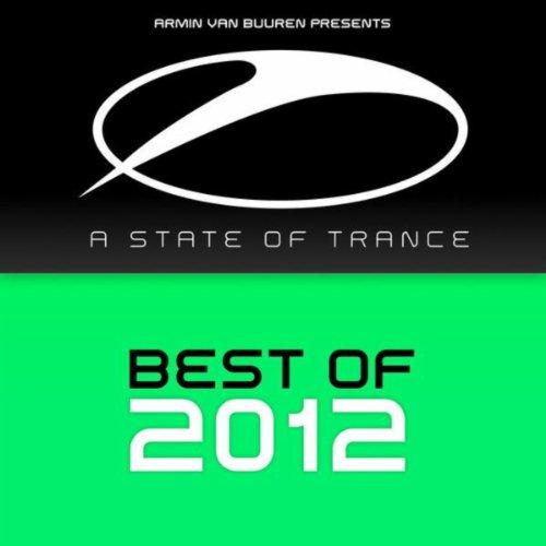 VA-Armin van Buuren presents Armind Best of 2012-(ARVA192)-WEB-2012-wAx Download