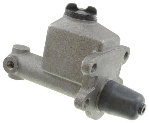 Dorman M21000 New Brake Master Cylinder