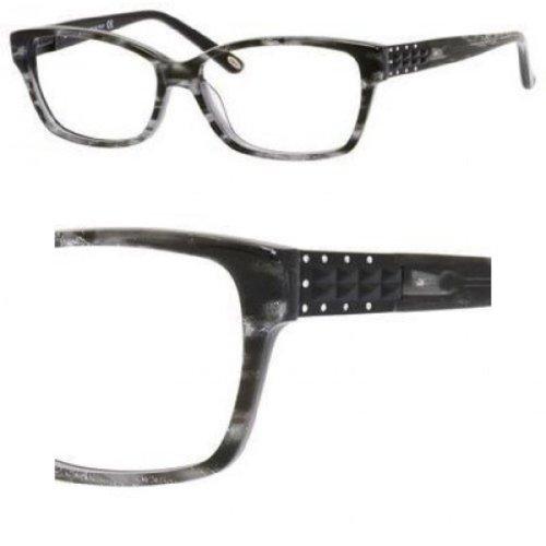 safilo-emozioni-montura-de-gafas-para-hombre