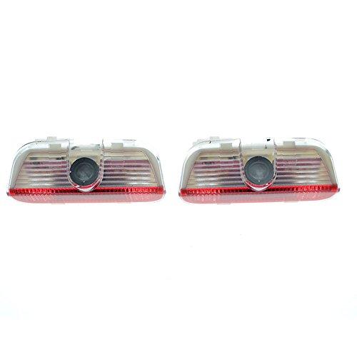 automan-shadow-de-puertas-de-coche-luz-bienvenido-lampara-cortesia-emblema-de-la-laser-proyector-led