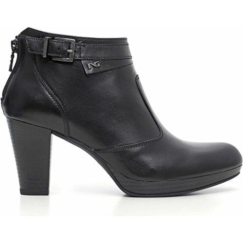 nero-giardini-escarpins-pour-femme-noir-caracas-nero-38-eu-eu