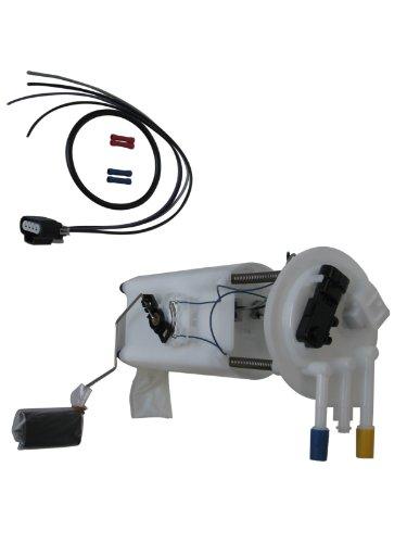 Autobest F2383A Fuel Pump Module