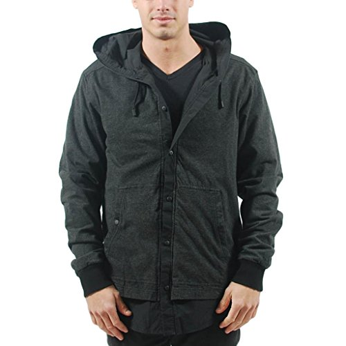 puma-mens-urban-mobility-reversible-hoody-large-black