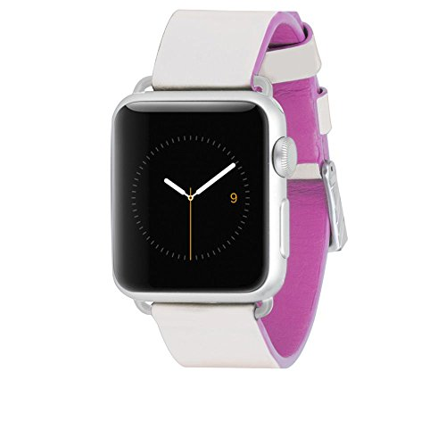 case-mate-smartwatch-replacement-band-for-apple-watch-retail-packaging-ivory-shocking-pink