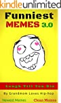 Memes: Laugh till you die- The best a...
