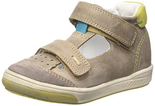 BabybotteSeoul - Sneakers Bambino, Marrone (298 Taupe), 22
