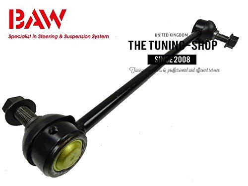 suspension-barra-estabilizadora-enlace-delantero-izquierdo-derecho-k7258-baw-para-chrysler-grand-voy