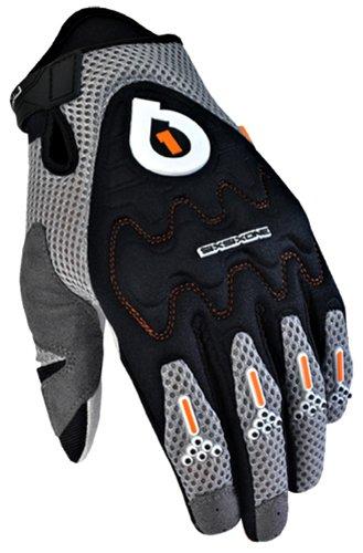 Buy Low Price Sixsixone Evo Bike Gloves (6348-05-010)