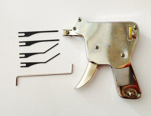 lockmall-high-quality-lock-maintenance-combination-tools-for-locksmith-use